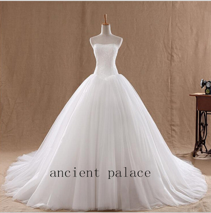 Popular ivory silk organza buy cheap ivory silk organza for Silk organza wedding dress
