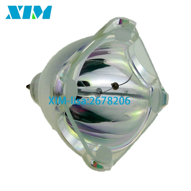 Replacement Projector Lamp Bulb BP96-01653A For HL50A650C1F/HL56A650C1F/HL61A650C1F / HLS4676S / HLT4675S / HLT5075S ETC