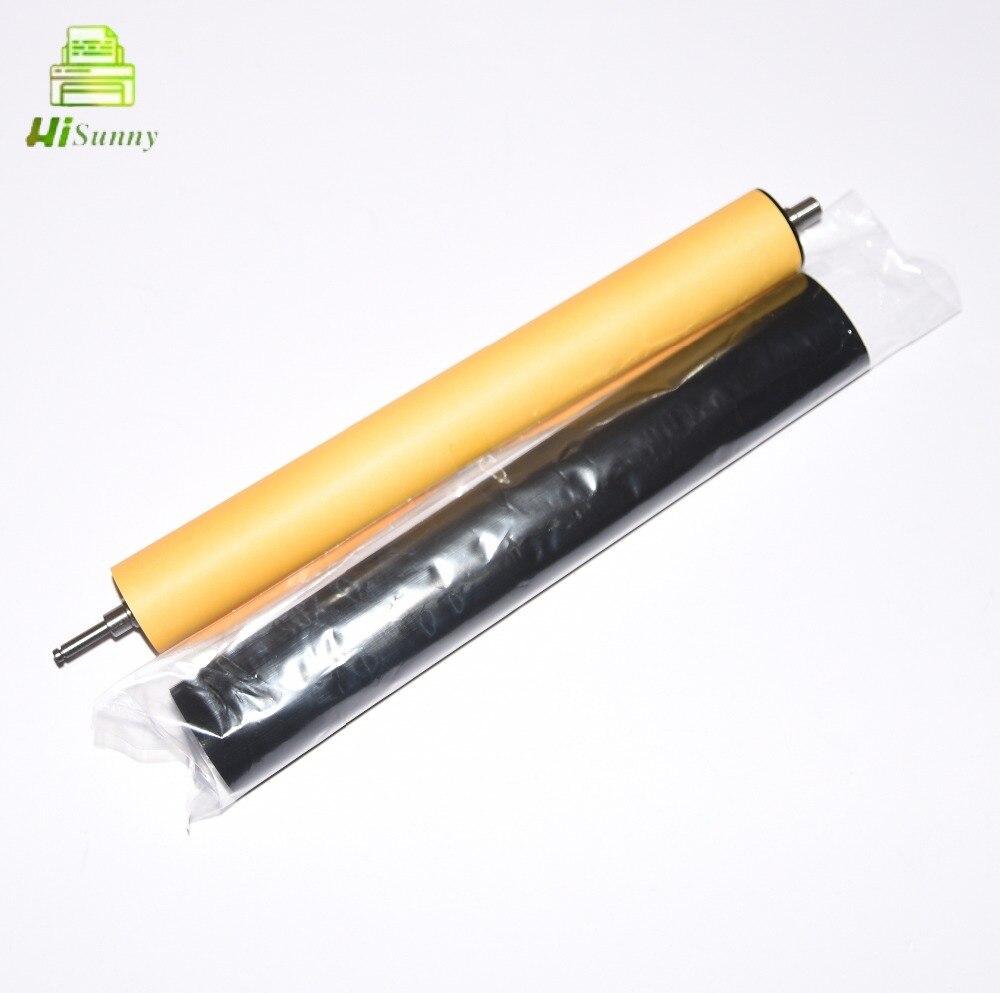 for Brother HL L5102 L5202 L6202 L6402 DCP L5502 L5602 L5652 MFC L5702 L5802 L5900 L6900 Fuser Film Sleeve Lower Pressure Roller