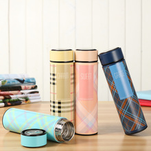 Vacuum Flasks Thermoses Stainless Steel Mug Cup Fashion Popular Coffee And Cups Thermos