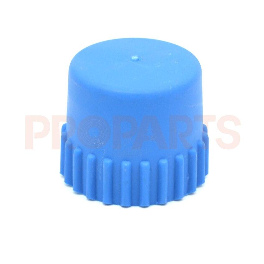 1PC Trimmer Head Bump Knob for Husqvarna T25 Trimmer Heads 537338701 manual oregon 55 053 bump feed trimmer head 5 16 right knob 5 16 left knob 1 4 right knob