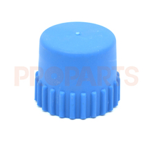 1PC Trimmer Head Bump Knob for Husqvarna T25 Trimmer Heads 537338701