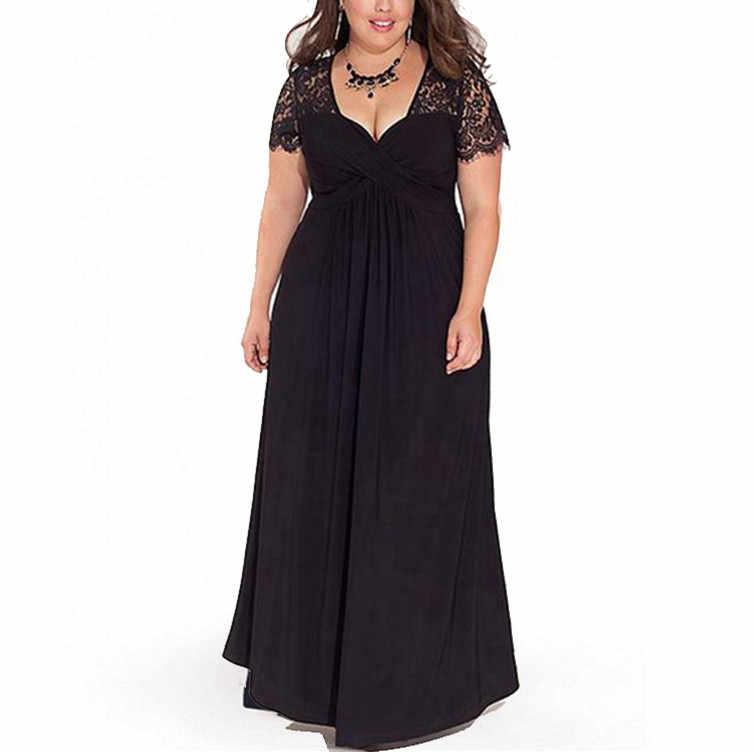 Купить Длинное Вечернее Платье Больших Размеров Wildberries