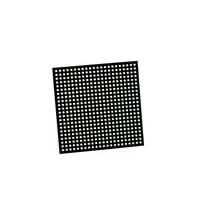 XC7A35T 2FGG484I 484 FCBGA Xilinx Geïntegreerde Schakeling IC Chip-in Vervangende onderdelen en toebehoren van Consumentenelektronica op