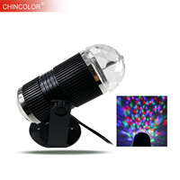 https://ae01.alicdn.com/kf/HTB1rPsJlOMnBKNjSZFzq6A_qVXa4/Led-Cotrol-Professional-DJ-Light-RGB-Crystal-Magic-Disco-Ball-KTV-Xmas.jpg