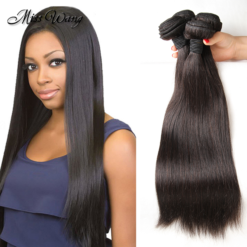 Online Buy Wholesale Natural Weaves Styles From China Natural Weaves Styles Wholesalers