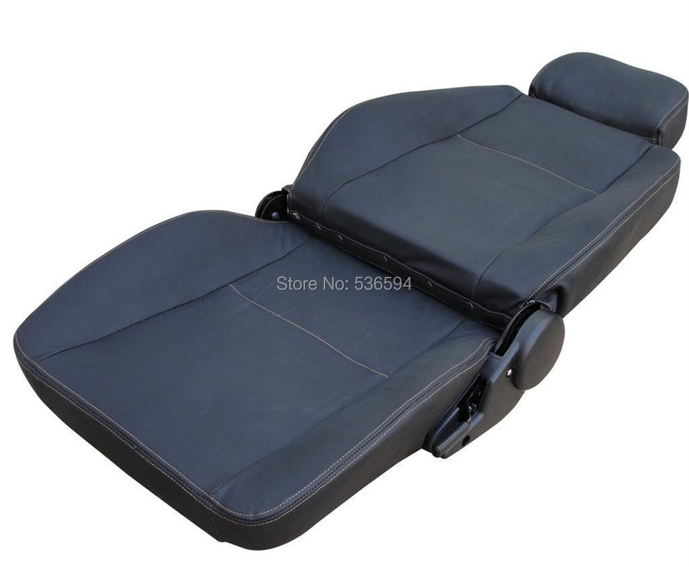 auto seat recliner seat hinge lever recliner both Side Toothed Plate ...