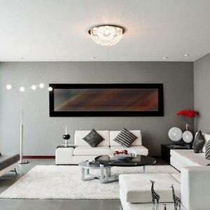 Image 5 - Yeelight LED ampoule blanc froid 25000 heures de vie 5W 7W 9W 6500K E27 ampoule lampe 220V pour plafonnier/lampe de Table