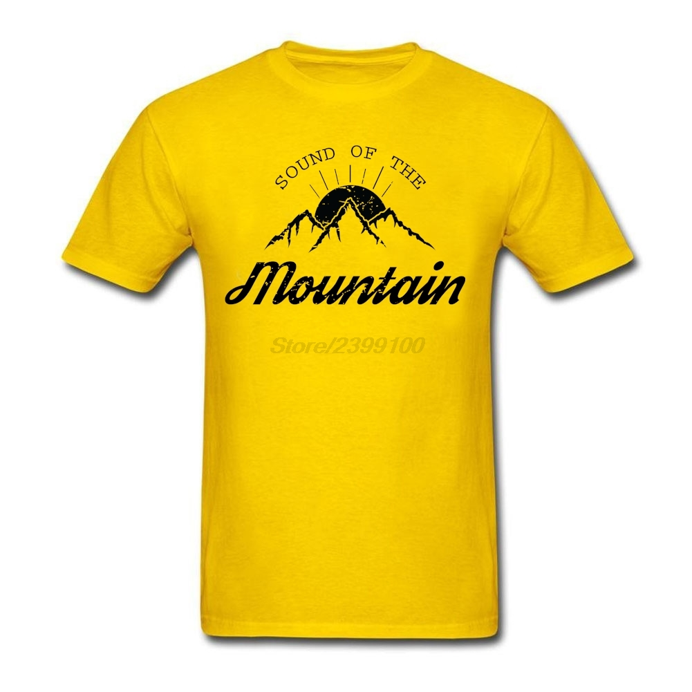 Popular Team Custom Shirts-Buy Cheap Team Custom Shirts lots from ...