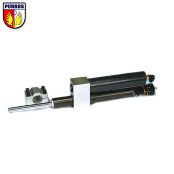 цена на R-24100A, Hydro Speed Regulator, Hydraulic damper,Drilling Accessories,Adjustable Auto Shock Absorber, Pneumatic Cylinder Speed