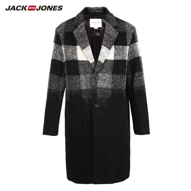 JackJones Men's Gradient...