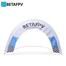 BETAFPV Mini Arch Gate w/ LED Strip