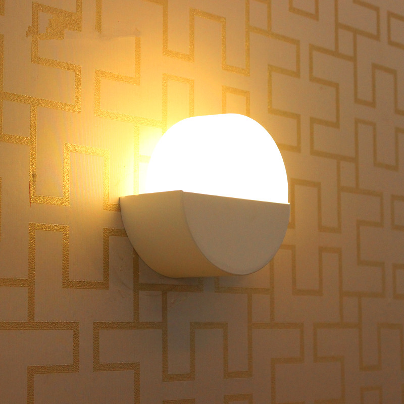 Wall Lamp For Toddler Room : Popular Kids Bathroom Mirror-Buy Cheap Kids Bathroom Mirror lots from China Kids Bathroom Mirror ...