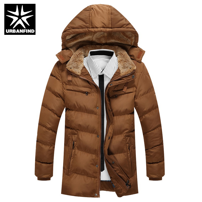 Online Get Cheap Professional Winter Jacket -Aliexpress.com ...