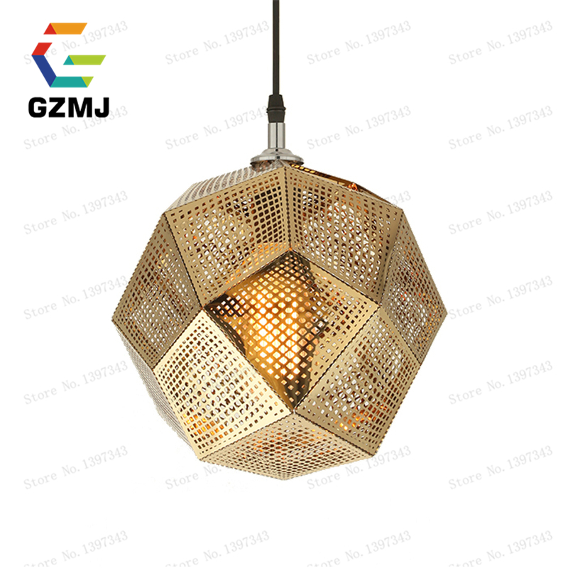 LED Pendant Lamp Modern Pendant Light Hanging Lamp Iron Office Lighting Fixtures for Home Home Decorations Suspension Luminaire iwhd led pendant light modern creative glass bedroom hanging lamp dining room suspension luminaire home lighting fixtures lustre