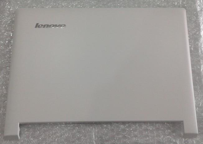 Նոր բնօրինակ lenovo Flex2-14 Flex 2 14 LCD հետևի - Նոթբուքի պարագաներ - Լուսանկար 2