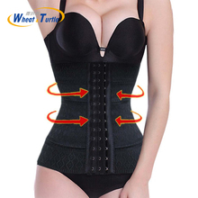 Mother&kids Maternity Intimate Clothings Waist Polyester Postpartum Abdominal Belt Belly Band Pregnancy