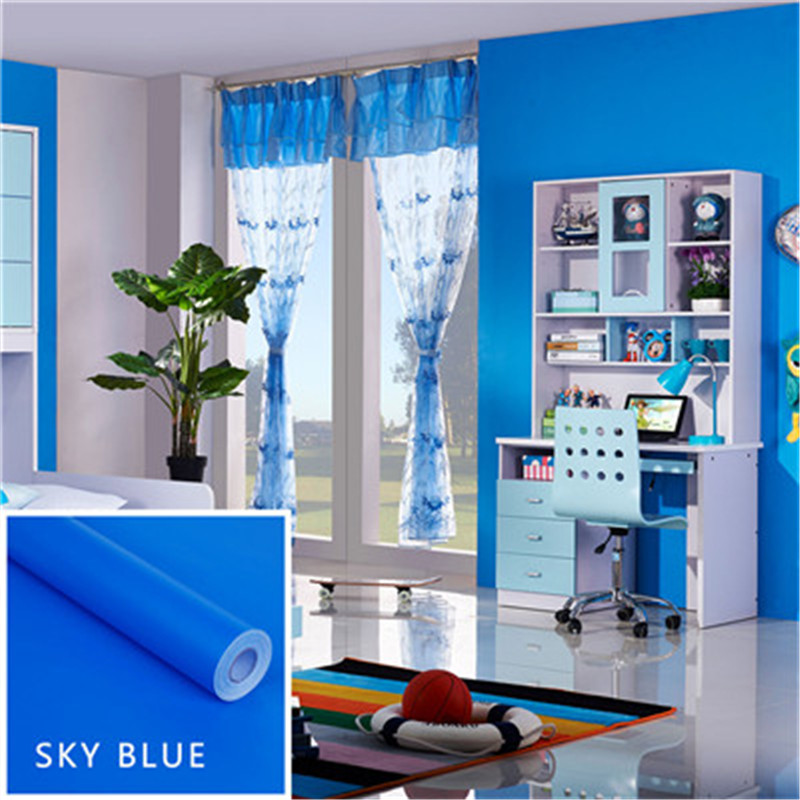 top 10 most popular panel color pvc ideas and get free