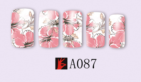 A087(1)
