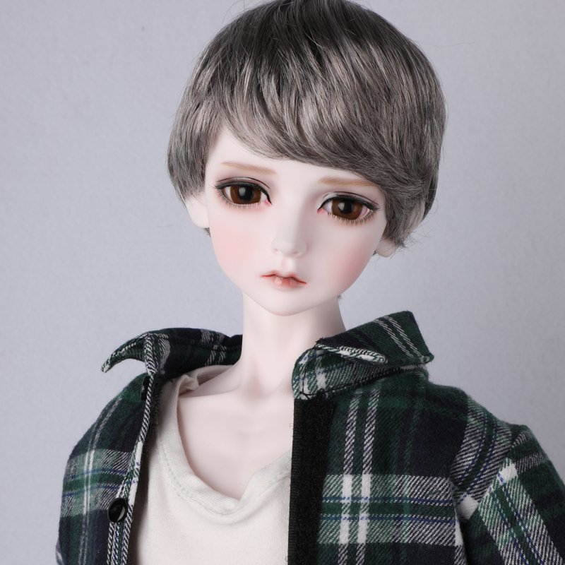Full Set New Arrival 1/3 BJD Doll BJD/SD Senior65 BORY Boy Doll For Children Baby Birthday New Year Gift Full Set New Arrival 1/3 BJD Doll BJD/SD Senior65 BORY Boy Doll For Children Baby Birthday New Year Gift