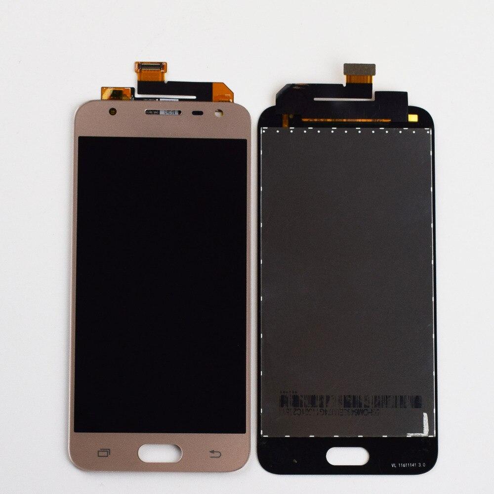 LCD For Samsung Galaxy J5 Prime LCD Display G570 SM- G570F G570L G570K G570Y LCD Display + Touch Screen Digitizer AssemblyLCD For Samsung Galaxy J5 Prime LCD Display G570 SM- G570F G570L G570K G570Y LCD Display + Touch Screen Digitizer Assembly