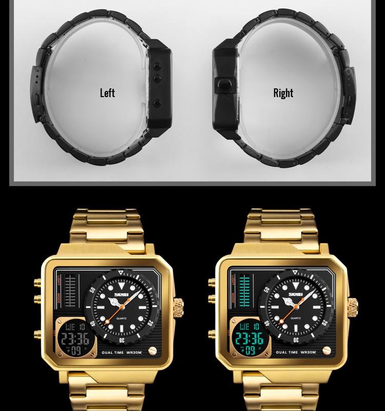 luxury mens watches-9