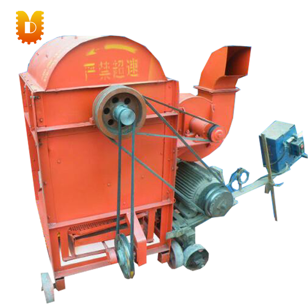 wheat rice threshing machine wheat thresher 109 wheat