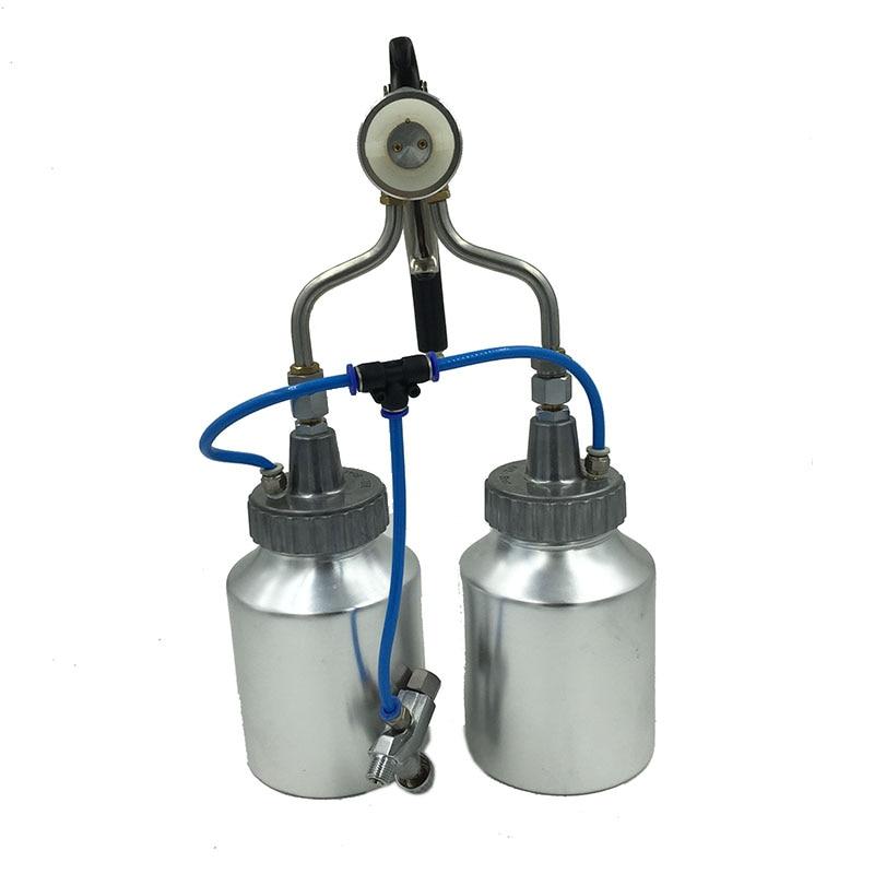 SAT1184 jabo uut tüüpi kuum müügil kroomvärvi ühe otsaga - Elektrilised tööriistad - Foto 2