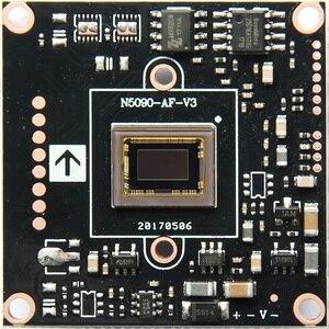 """Image 1 - 1080P SONY 1/2. 8 """"IMX327 + NVP2450H CMOS บอร์ด 2.0 ล้านพิกเซล 4 in 1 สำหรับกล้องวงจรปิด AHD,CVI, TVI,CVBS กล้องโมดูล"""