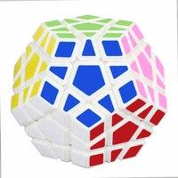 Magic Vierkante Cubos Magicos Puzzels Set Cubos Fidget Kubus Speelgoed Voor Puzzels kinderen Educatief Speelgoed Logic Speelgoed Grownups 50K219