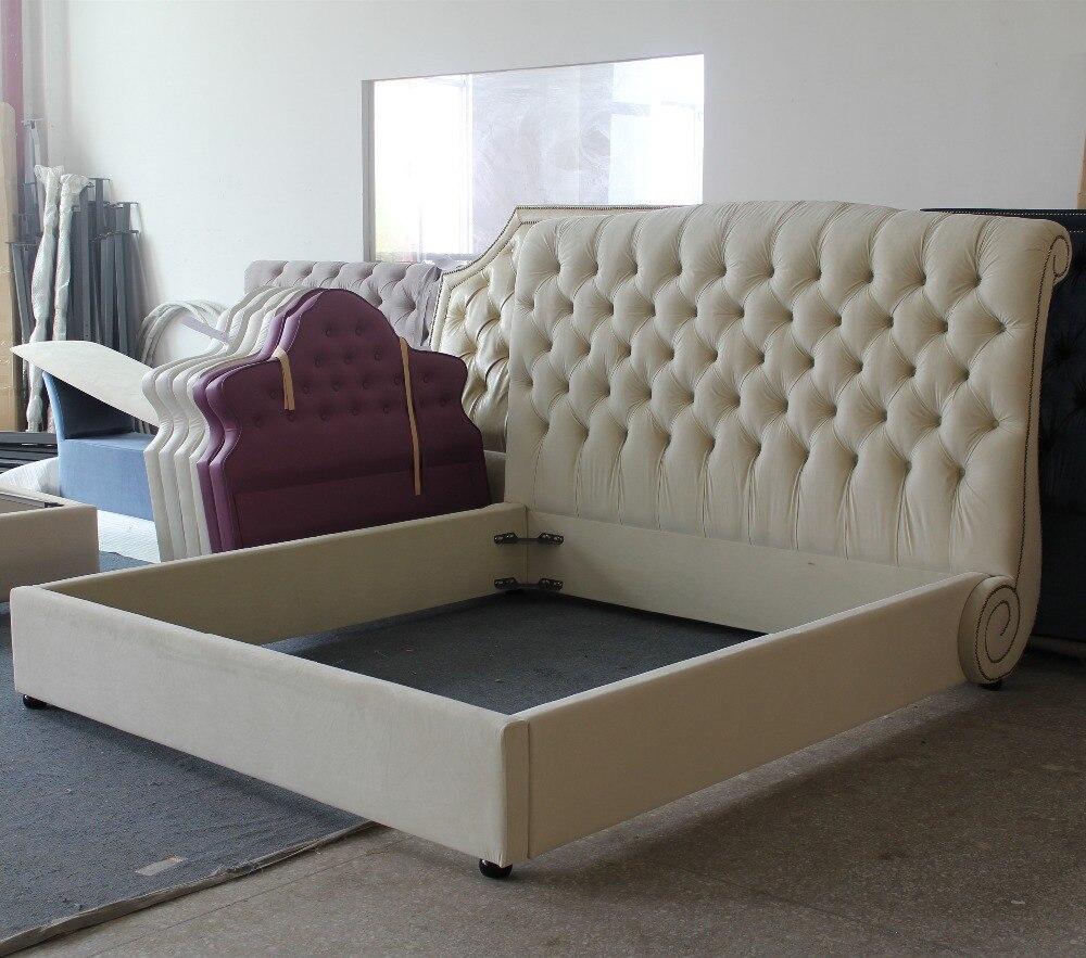 Achetez en gros chambre ensemble de meubles en ligne à des ...