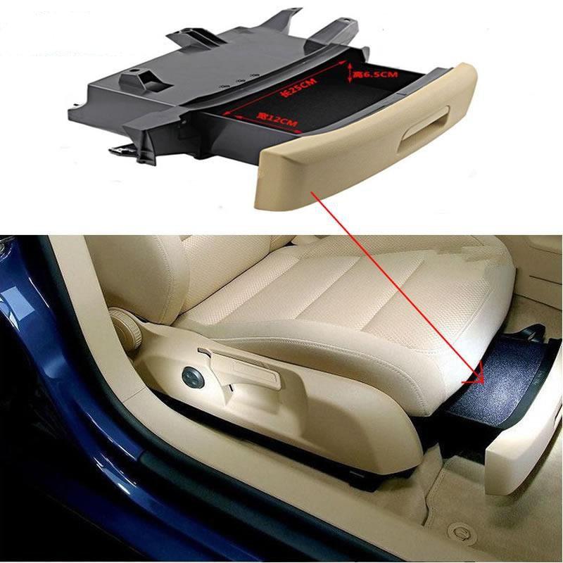 ФОТО For Volkswagen 2005-2015 Touran,Leather armrest, adjustable armrest, Touran central armrest