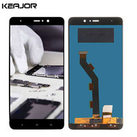 For Xiaomi Mi 5S Plus Lcd Screen 5 0 Inch High Quality Replacement LCD Display Touch