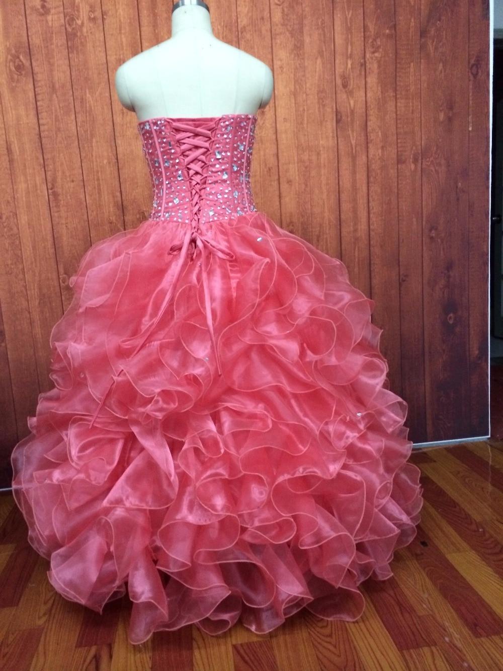 Fantástico Vestido De Fiesta Hinchada Motivo - Colección de Vestidos ...