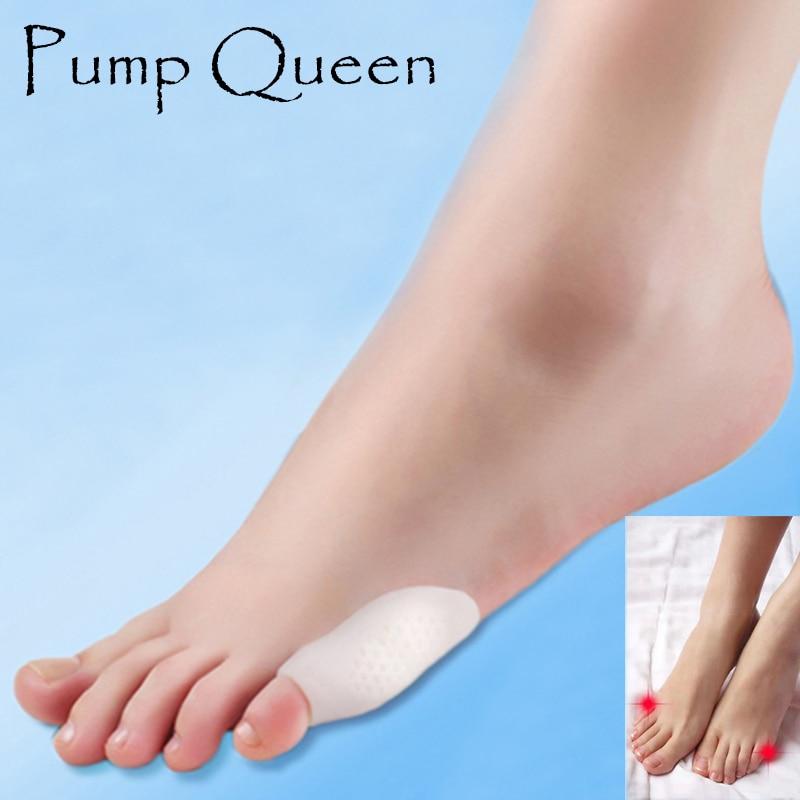 foot mate foot care пижама с шортами с рисунком