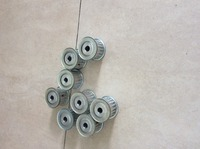 Customized Pulley 22 T2 5 15 Aluminum Pulley Wheel