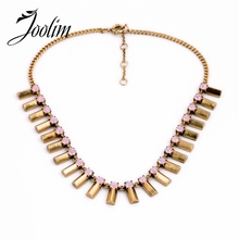 2015 New Vintage Stylish Statement Choker Necklace Collar Party Jewelry Accessories Min $20(can mix)