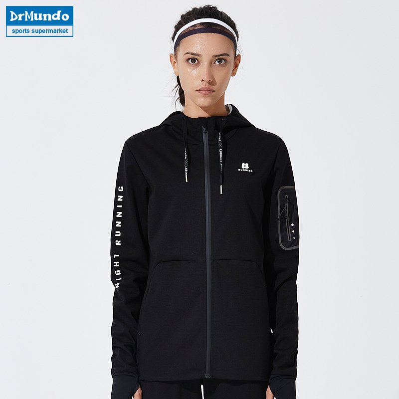 Women Running Sets Tracksuit Fitness Hoodies+Pants Yoga Sets Sportswear Cycling Sets Training Jogging Gym Hot Sweat Sport Suit men hot sweat running sets tracksuit fitness hoodies pants yoga sets sportswear cycling sets training jogging gym sport suit