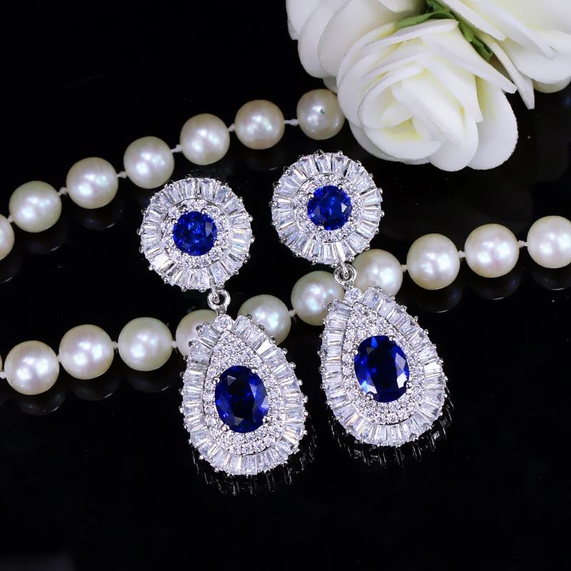 Wedding Earrings4