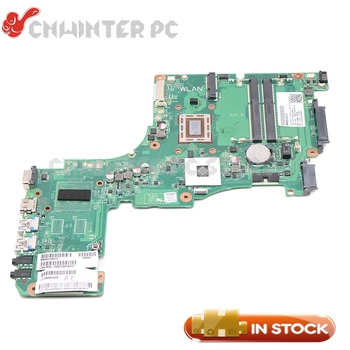 NOKOTION 1310A2556002 V000318020 MAIN BOARD For Toshiba Satellite S50 S50DT-A Laptop Motherboard A6-5345M CPU DDR3