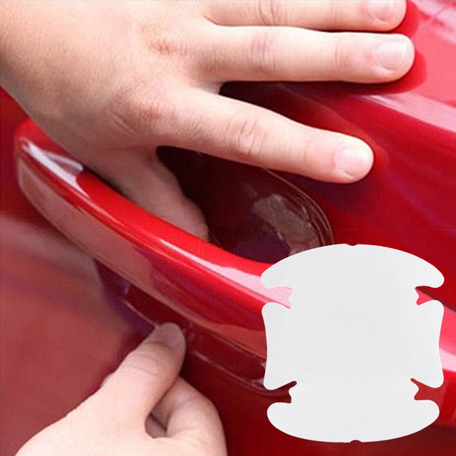 Aliexpress Com Buy 4pcs Lot Car Door Handle Protection Film CarDiy Paint Car Door Handle   creditrestore us. Diy Paint Car Door Handle. Home Design Ideas