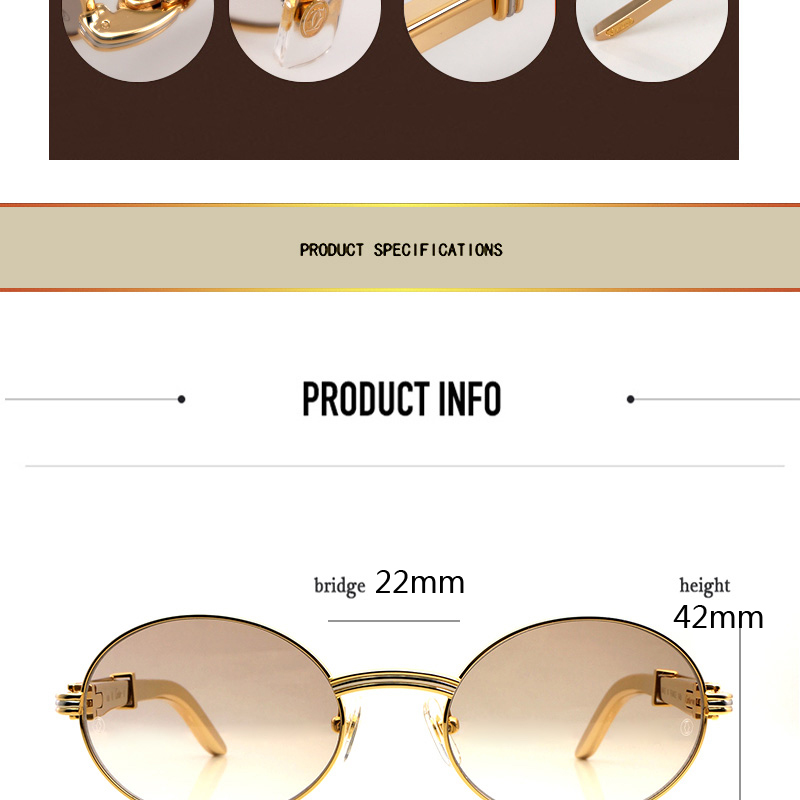gold sunglasses (2.1)