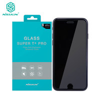 0 26mm 2 5D Explosion Proof Tempered Glass For Apple IPhone 4 4S 5 5S 5C