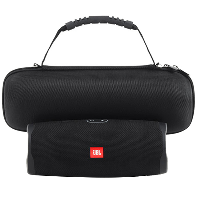 Дорожный чехол-сумка для JBL Charge 4 5