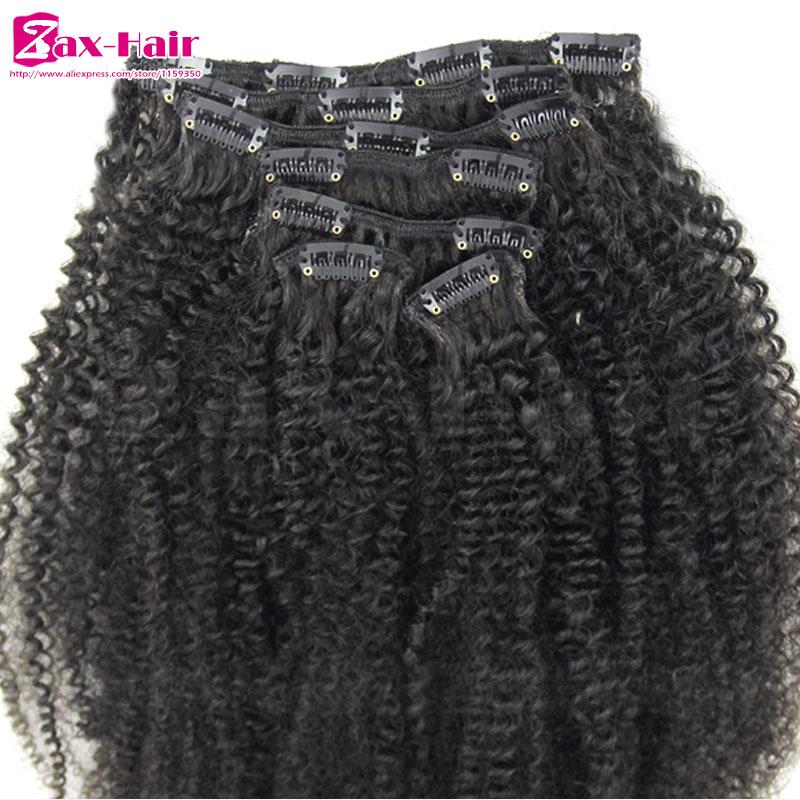 clip in human hair01