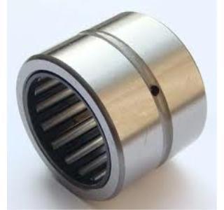 Needle roller bearings RNA4912