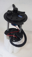 Electric Fuel Module E3790M For BUICK For CHEVROLET For GMC