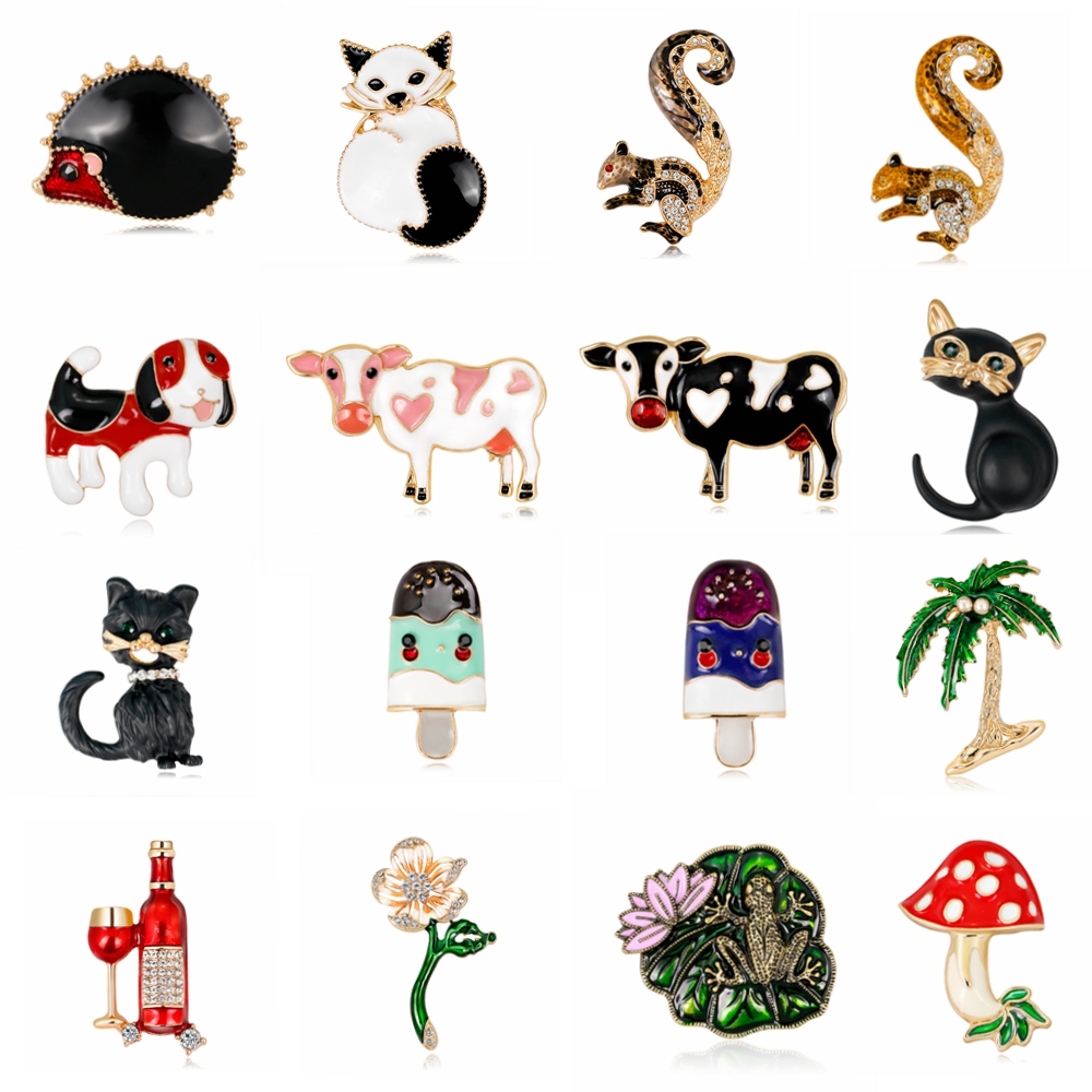 top 8 most popular black cat pin ideas and get free shipping - 875d6cn8
