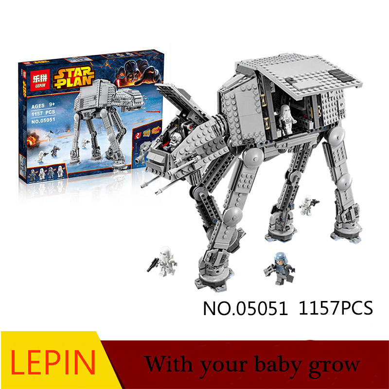Hot Building Blocks Lepin Planet warships 05051 Educational Toys For Children Best birthday gift Collection Decompression toys lepin 22001 pirate ship imperial warships model building block briks toys gift 1717pcs compatible legoed 10210