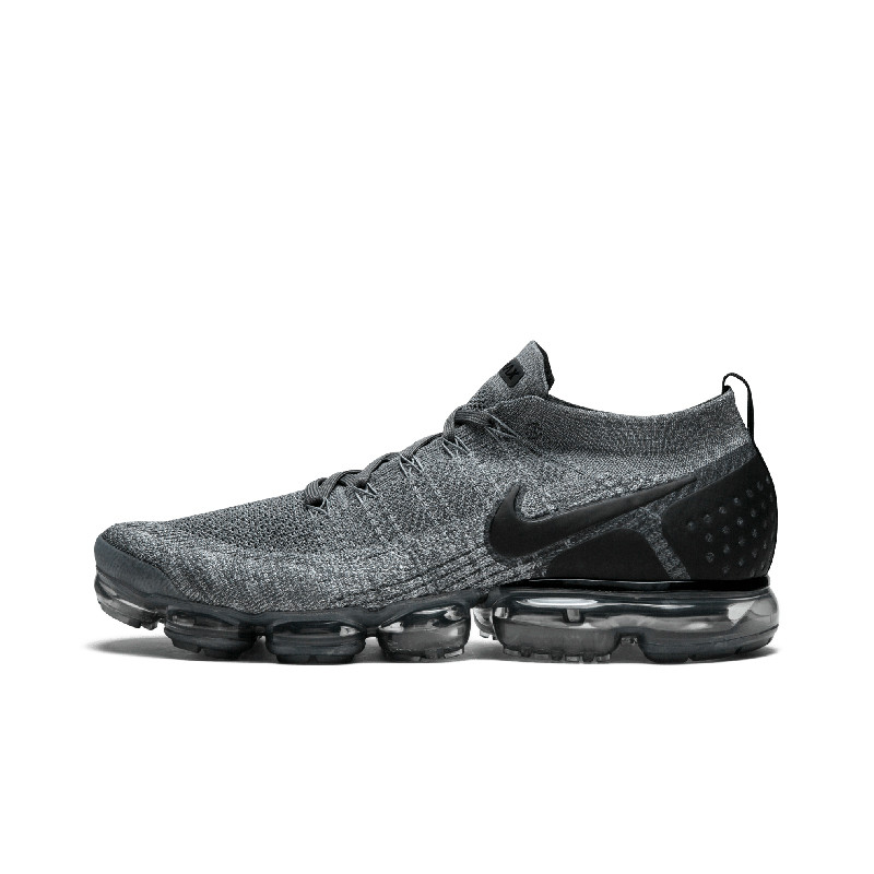f6286006615 Original Nike Air VaporMax Be True Flyknit Breathable Men s Running Shoes  Sports New Arrival Official Sneakers Outdoor RainbowUSD 127.96 piece